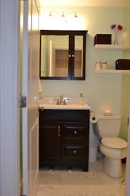 small bathroom diy ideas bathroom diy bathrooms on a budget bath remodel small bathroom as
