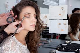 make up classes in va makeup 101 class at salon khouri hair salon in fairfax