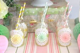 kitchen tea party ideas pastel kitchen tea ideas quicua com