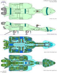 ship floor plans star wars deckplans alliance old ship gallery