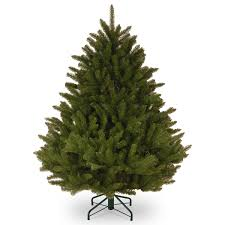 5ft artificial trees datastash co