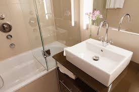 overmount bathroom sink home design ideas