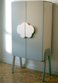 armoire chambre bébé chambre songes et rigolades