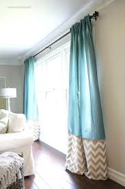 Turquoise Sheer Curtains Turquoise Grommet Blackout Curtains 100 Images Turquoise