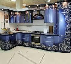 Modular Kitchen Designs Catalogue