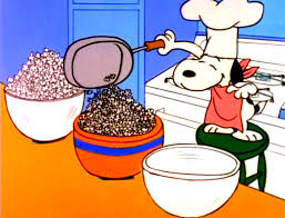 a brown thanksgiving peanuts wiki fandom powered by wikia