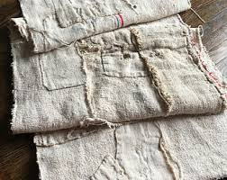 Primitive Table Runners by Farmhouse Table Runner Etsy