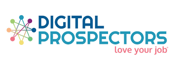 Indeed Nj Jobs Digital Prospectors Great Place To Work Reviews