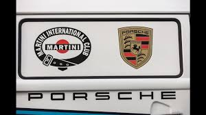 stuttgart car logo porsche t2 transporter auction motor1 com photos
