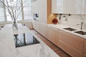 kitchen countertop in estatuario neolith kitchens pinterest