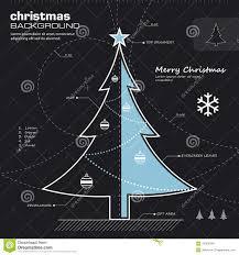 oshman engineering design kitchen christmas tree design images christmas lights decoration