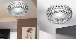 Caboche Ceiling Light Pin By Opad On Caboche Ceiling Light Pinterest Ceiling Lights