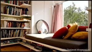 Home Interior Design Tips India Home Decorating Ideas Blog Home Decor Ideas India Home Design