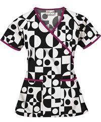 13 best nurses 0 images on nurses scrub tops and
