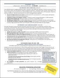Check Your Resume Call Center Manager Resume Berathen Com