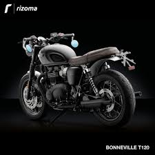 triumph bonneville scrambler google search best design
