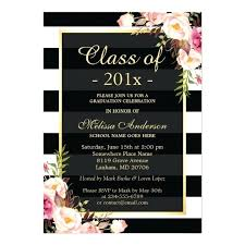 how to make graduation invitations graduation invitation maker also graduation party invitations