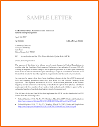 Quality Certification Letter charted electrical engineer cover letter