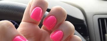 the 15 best nail salons in houston