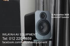 sharp home theater system the award winning home theater system in malaysia wilayah av