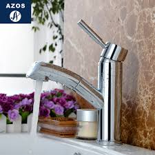 Modern Bathroom Faucets And Fixtures by Modern Bathroom Faucets Promotion Shop For Promotional Modern