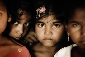 mk gandhi institute for nonviolence arun gandhi