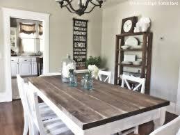 barn style dining table barn style dining table totocizaragoza com