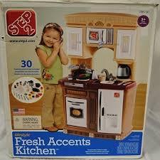 Step Lifestyle Dream Kitchen Accessories - step 2 kitchen accessories 28 images step 2 kitchen