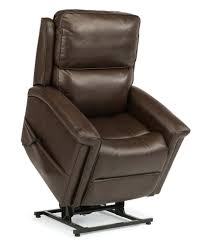 recliner chair lift rental compact recliner chairs that lift
