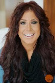 chelsea houskas hair color image chelsea jpg teenmom wiki fandom powered by wikia