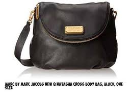 Most Popular Amazon Most Popular Marc Jacobs Handbags For Women On Amazon To Buy