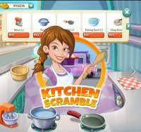 jeux de restaurant de cuisine jeu de cuisine restaurant beau photos jeux de restaurant cuisine