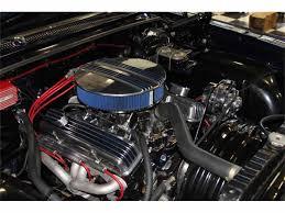 1964 chevrolet impala ss for sale classiccars com cc 984580
