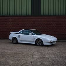 toyota account mr2 drivers instagram account mr2 pinterest toyota mr2