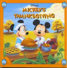 house of burke 10 toddler friendly thanksgiving books