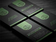 Lawyer Business Card Design Creative Lawyer Business Card By Mohamed Businesscard Design