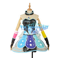 online get cheap woman video game costumes aliexpress com