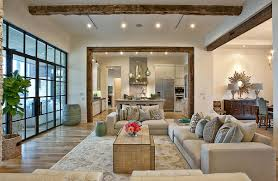 interior home improvement home renovations with the best return on investment