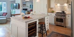 kitchen ceiling fan ideas ceiling fans for kitchen home design