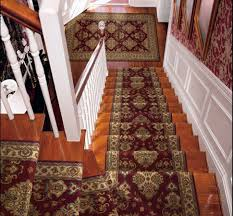 Hernandez Brothers Carpet by Carpet Runners By The Foot Cheap Carpet Nrtradiant