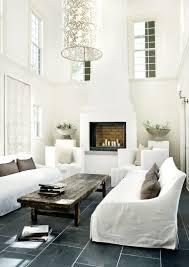 weisse wohnzimmer weiße wohnzimmermöbel ein stilvolles wohnzimmer gestalten