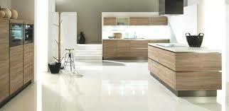 cuisine equipee bois cuisine en bois moderne cuisine cuisine equipee bois moderne