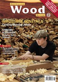 woodworking magazine subscription australia new woodworking style