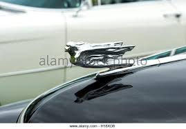 winged ornament stock photos winged ornament stock images alamy