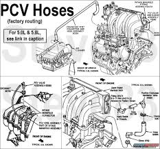 pcv valve 300 6cyl help ford truck enthusiasts forums