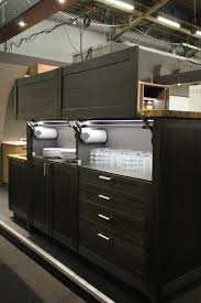 rutt handcrafted cabinetry introduces a newly tailored morgan
