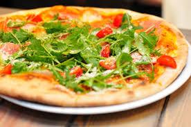 puccini ashton u2013 pizzeria e ristorante