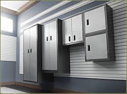 Garage Storage And Organization - garage easy cheap garage storage ideas garage storage and