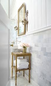 Lamps Plus Bathroom Lighting by Lighting Up The Bathroom With Bathroom Vanity Lighting Lamps Plus