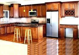 Prefab Kitchen Islands Prefab Kitchen Cabinet Prefab Kitchen Cabinets Lowes U2013 Wheelracer Info